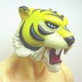 kaiyoudo-tiger2
